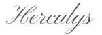 Herculys