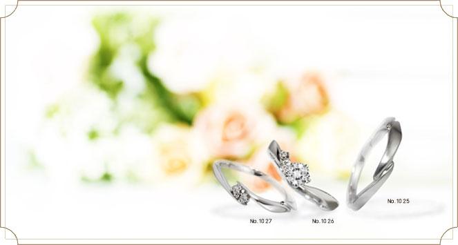 p_fleurs01_14