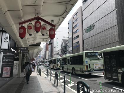 1京都〜京都〜